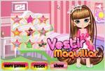 Juego  little princess princesita
