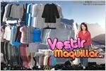 Juego  miss world 2006 dress up vestir a miss mundo 2006