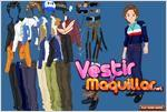 Juego  boy dress up vestir al muchacho