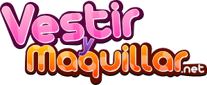 Vestirymaquillar.net Los mejores juegos para vestir y maquillar chicas